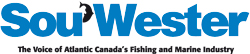 Souwester - Marine news